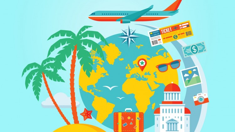 Luxury Travel Trends worth Trying