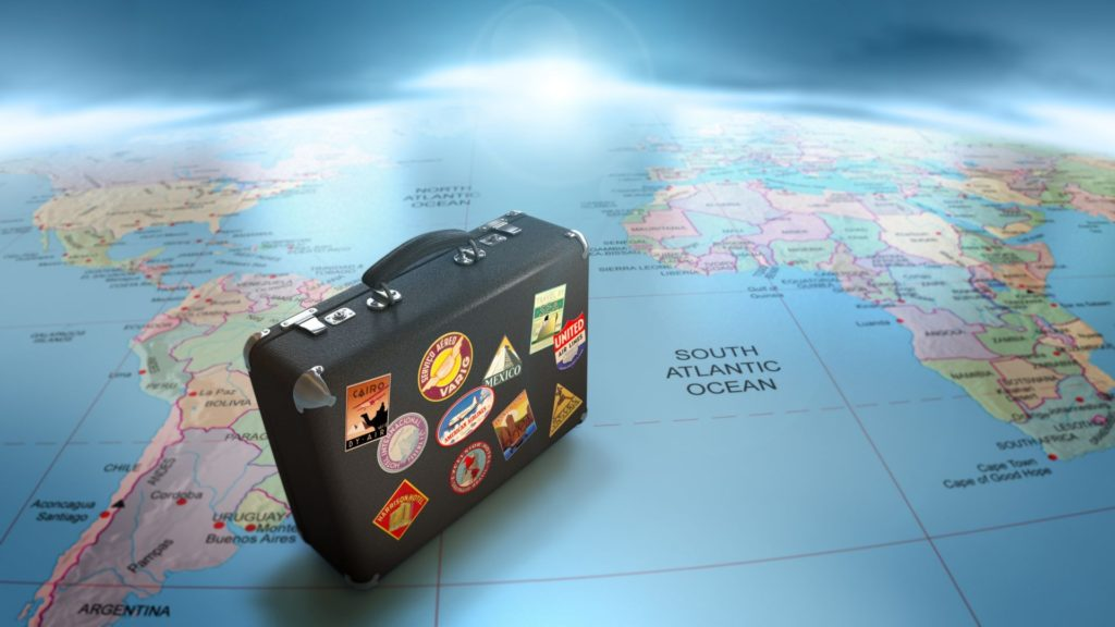 Is Getting Travel Health Insurance Necessary
